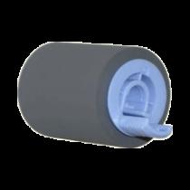 HP RF5-3114-000