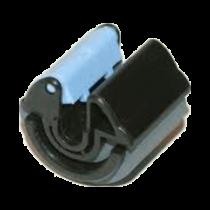 HP RG5-3718-000