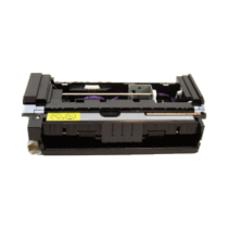 HP RG5-6670-110