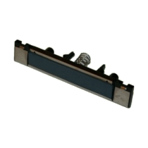 HP RG9-1485-000