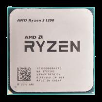 AMD YD1200BBM4KAE