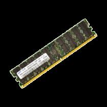 Samsung M393T5663QZA-CE6