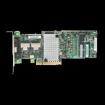 Dell 0FNR56