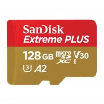 SanDisk SDSQXBZ-128G-GN6MA