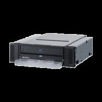 Sony SDX-400C