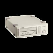 Sony SDX-D500C