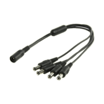 AWM SEC-CABLE10