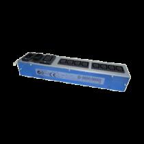 Unisys SFR9-PWR