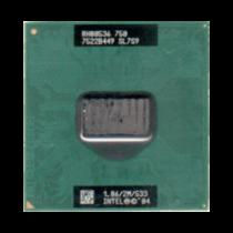 Intel SLA4A