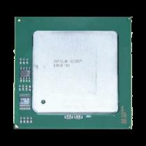 Intel SL8MA