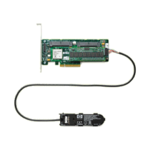 HP Smart Array P400