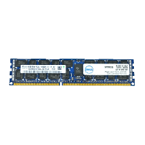 Dell SNPP9RN2C/8G