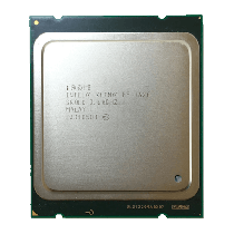 Intel Xeon E5-1620