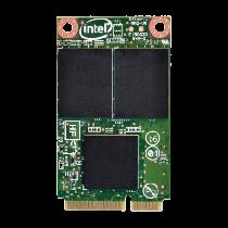 Intel SSDMCEAC060B301