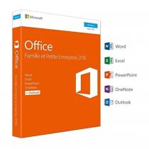 Microsoft T5D-02840