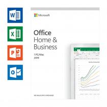 Microsoft T5D-03216