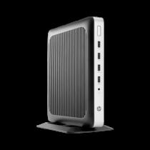 HP X4X22AA
