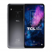 TCL 10 5G (T790Y)