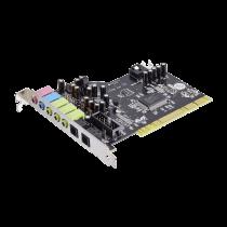 Terratec Aureon 5.1 PCI