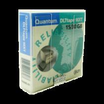 Quantum THXKE-01