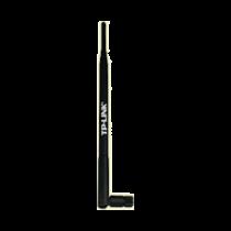 TP-LINK TL-ANT2408CL