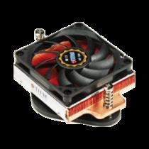 Titan TTC-CU11T2B