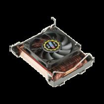 Titan TTC-CU8TB