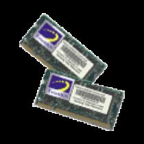ProMOS V826632B24SATG-C0