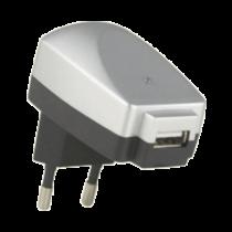 OEM USB-AC