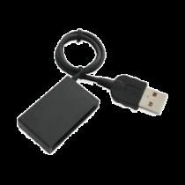 OEM USB2EC