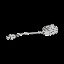 Sony VAIO-USB