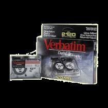 Verbatim 87982
