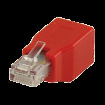 Valueline VLCP89251R