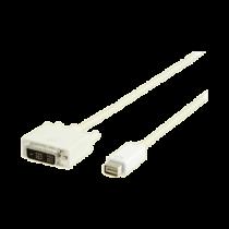 Valueline VLMP32500W2.00