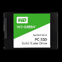 Western Digital WDS240G2G0A