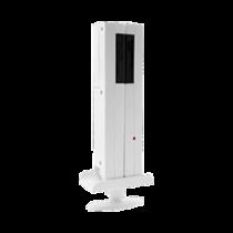 OEM Wii-Sensor