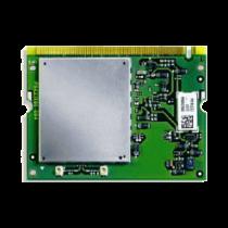 Toshiba PA3363E-1MPC