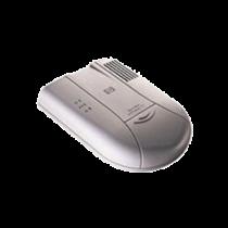 HP WP110