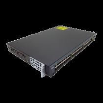 Cisco WS-C3560-48TS-S V02