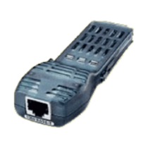 Cisco WS-G5483