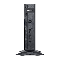 Dell Wyse 5290-D90D7