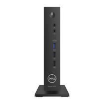 Dell Wyse 5070