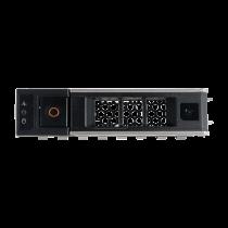 Dell X7K8W