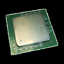 Intel SL8P5