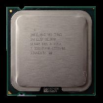 Intel Xeon 3065