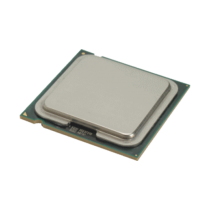 Intel Xeon LV 5148