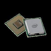 Intel Xeon X5647