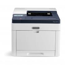 Xerox Phaser 6510V/DN