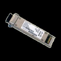 Cisco Ontvanger XFP10GLR-192SR-L