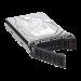 Lenovo Storage 00WC025